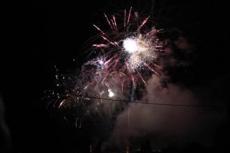 feux-artifices-Bouzey (7)