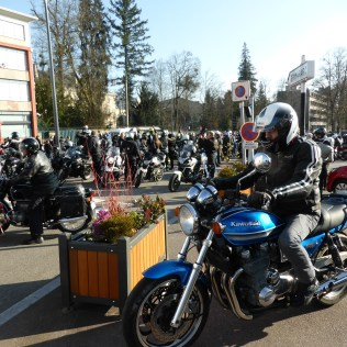 manifestation-motards-Epinal-80kmh (48)