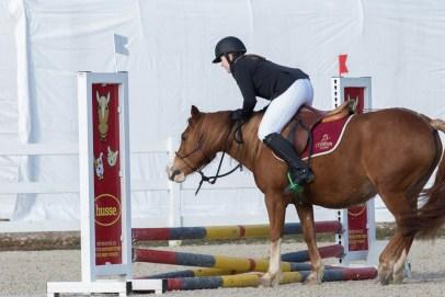 concours-equitation-saut-obstacles-equ-crin-olima-chantraine (11)