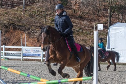 concours-equitation-saut-obstacles-equ-crin-olima-chantraine (4)