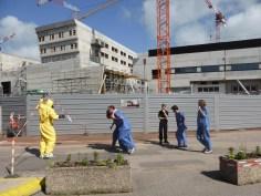 attentat-gaz-sarin-epinal-hôpital (6)