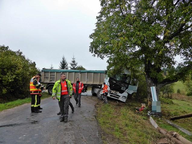 camion-portefeuille-epinal-accident (3)