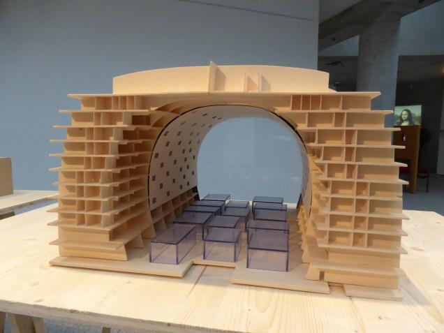 Expo Musée Architecture (3)