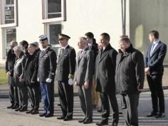 hommage-gendarmerie-personnel-decede (2)
