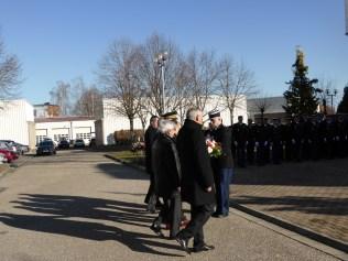 hommage-gendarmerie-personnel-decede (27)