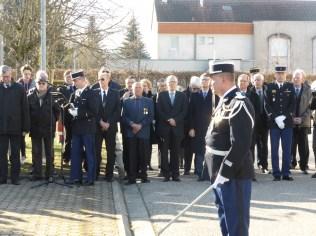 hommage-gendarmerie-personnel-decede (3)