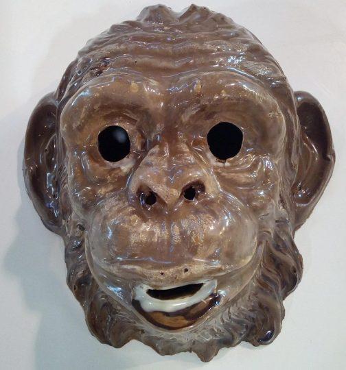 masques-emotion-cacao-epinal3