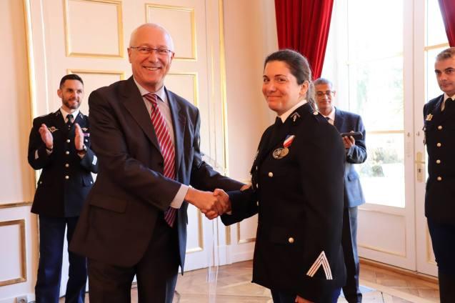 medailles-securite-vosges3