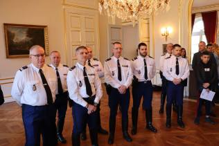 medailles-securite-vosges6jpg