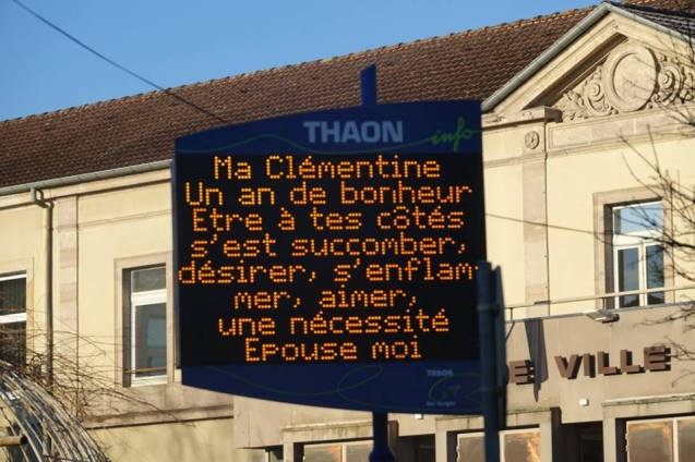 message-lumineux-thaon