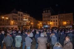 rassemblement-place-des-vosges-antisemistisme (9)