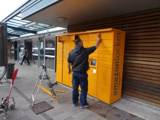 casier-amazon-gare-epinal (7)