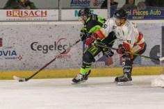 hockey-sur-glace-epinal (13)