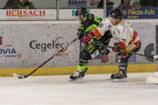 hockey-sur-glace-epinal (13)