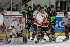 hockey-sur-glace-epinal (4)
