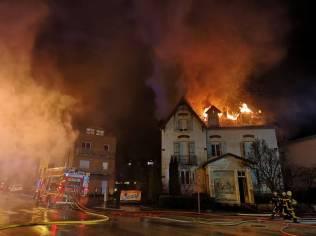 incendie-rue-lucienne-gérardmer-casino-1