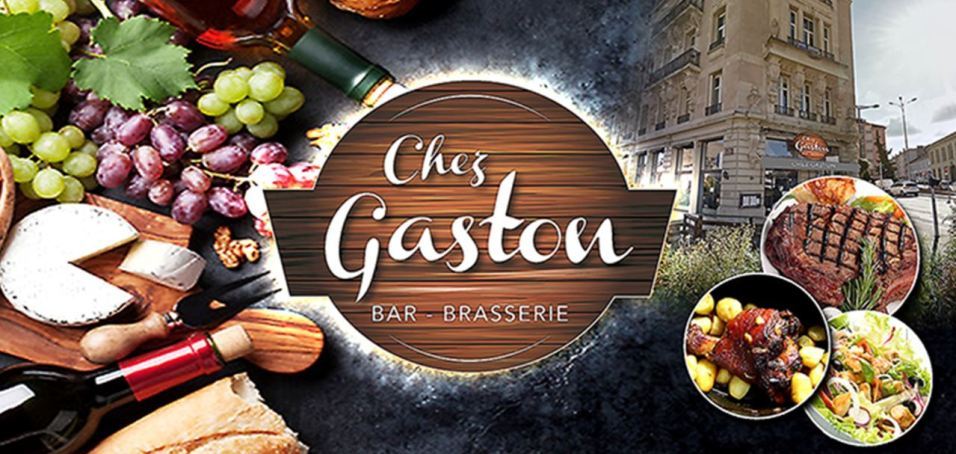 chez gaston ph 4