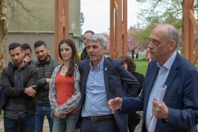 co-construction-quartier-bitola (9)