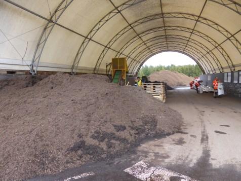 compostage-dechetterie-razimont-epinal (3)