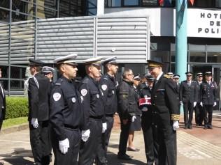 hommage aux policiers morts pour la France (31)