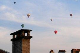 montgolfiades (3)