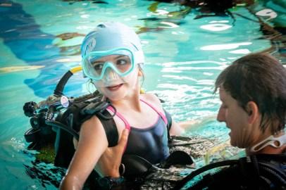 piscine-golbey-plongee (3)