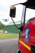 pompiers-drones (1)