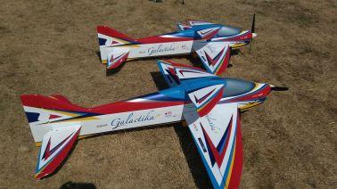 aeromodelisme-championnat-france4