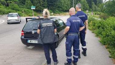 controles-gendarmerie-des-Vosges.6jpg