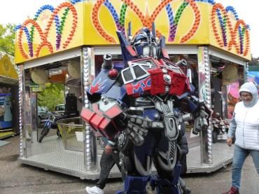 fete-saint-maurice-epinal-transformers (3)