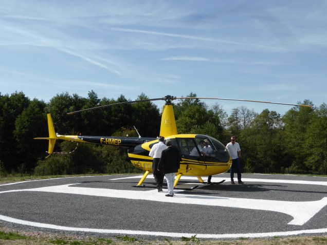 vol-helicoptere-bouzey (1)
