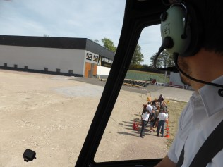 vol-helicoptere-bouzey (14)