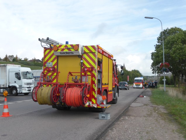 accident-chavelot (1)