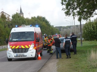 accident-chavelot (7)