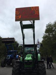 agriculteurs-vosges2