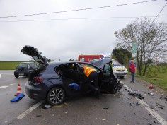 accident-route-de-gerardmer-epinal (17)