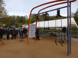 aire-fitness-port-epinal (13)