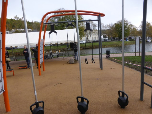 aire-fitness-port-epinal (15)