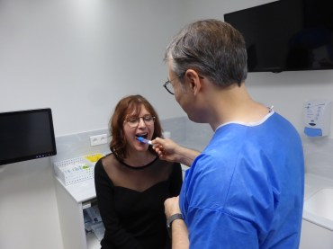 centre-juno-epinal-mammorisk (4)