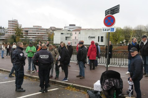marche-pour-le-climat-epinal (1)
