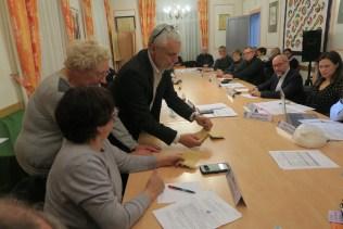 election-maire-chantraine (2)