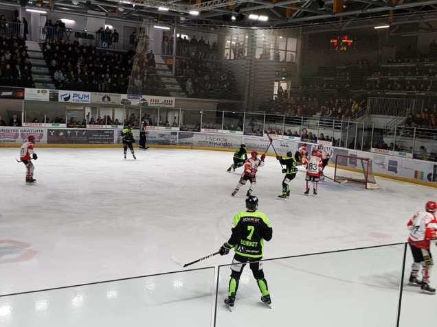 hockey-epinal