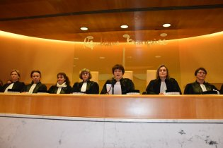 audience-solennelle-tribunal-epinal5