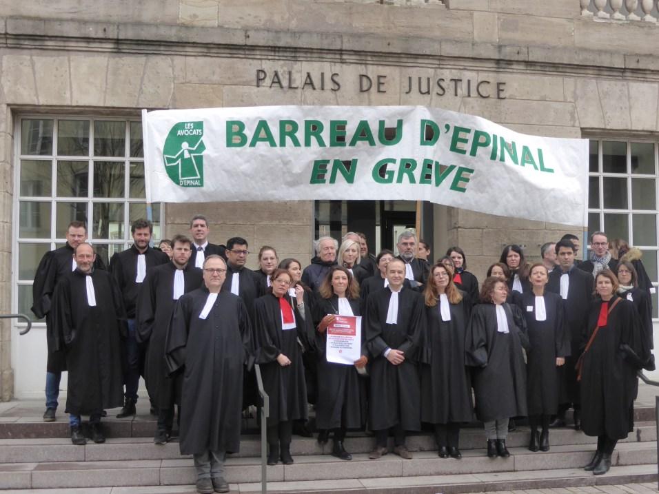 avocats-vosges-greve (2)