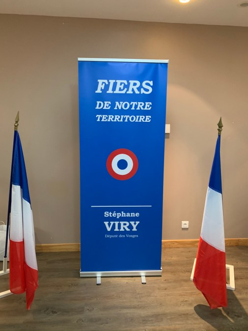 stephane-viry-maires-elections-municipales (1)