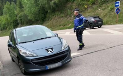 Vosges-Contrôles_Routiers_Gendarmerie-7