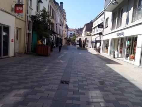 centre-ville-epinal (1)