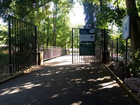 parc-chateau-epinal