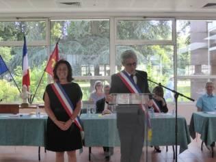 conseil-municipal-election-maire-epinal (112)