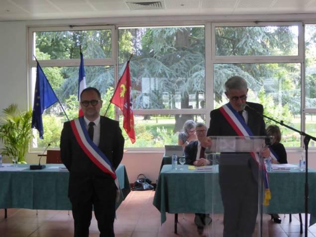 conseil-municipal-election-maire-epinal (113)